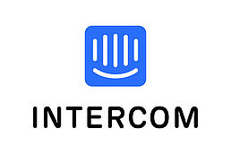 Shapes and Pages - Intercom Partner
