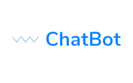 Shapes and Pages - ChatBot Expert